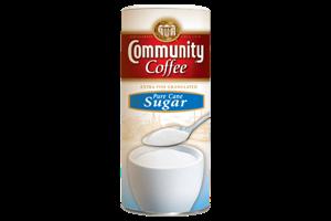 16 oz. Sugar