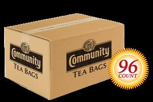 Iced Tea 1.0oz 96 Count