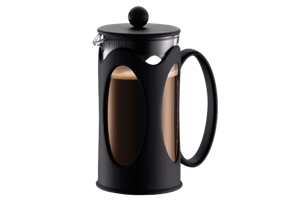 Kenya Bodum 8 Cup French Press