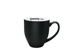 Community® Coffee Bistro Mug