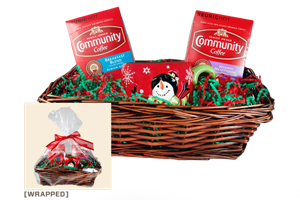 Holiday K-Cup® Pods Set