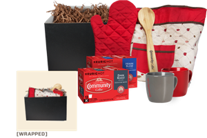 K-Cup® Kitchen Set
