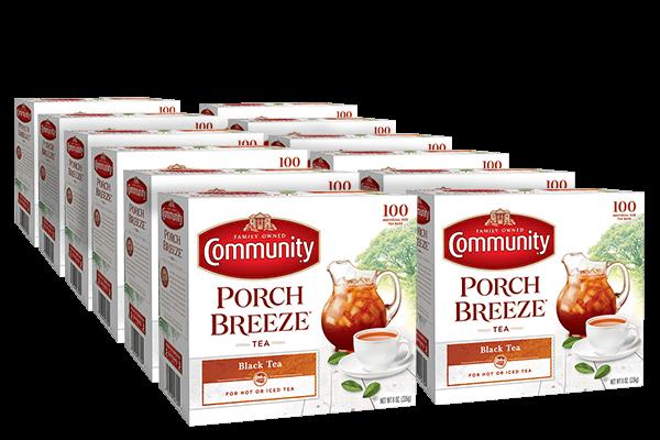 Community Coffee Shop Premium Coffee Amp Tea Online