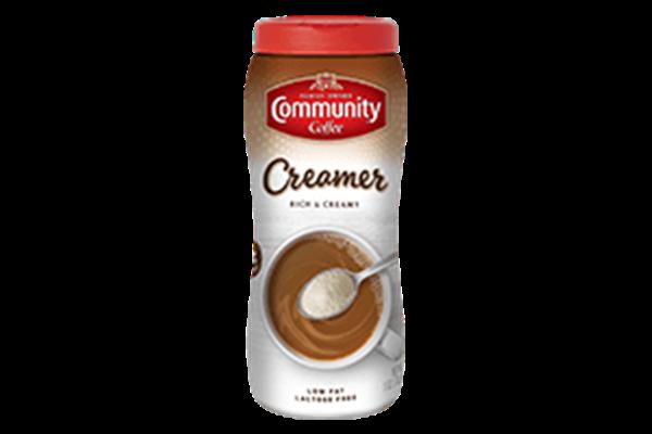 11 oz. Non Dairy Creamer
