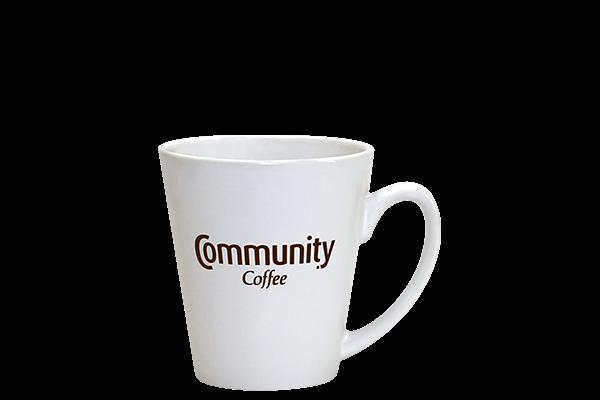 Sleek Everyday Mug