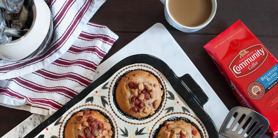 11_7_Coffee_Muffins_900x448