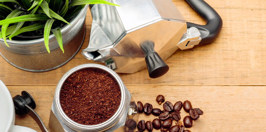2-16_CoffeeRecycle_900x448