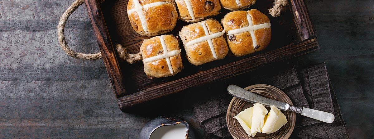 4-6-17_Hot-Cross-Buns_1200x448