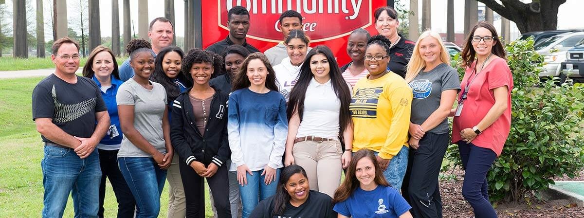 6-1_Junior-Achievement_1200x448