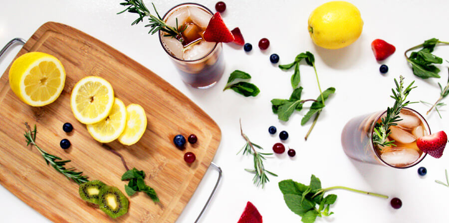 6-8_National-Iced-Tea-Day_900x448