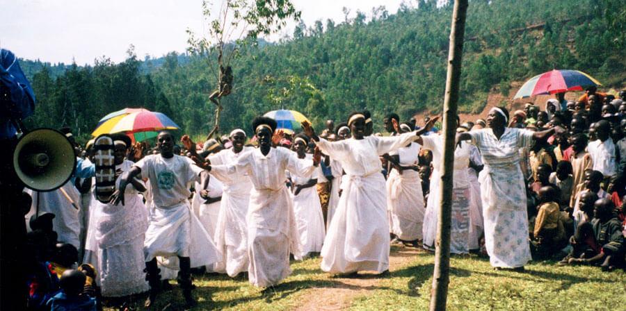 7-13-17_Rwanda_900x448