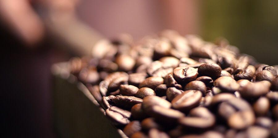 7-6-17_Caffeine-Benefits_900x448