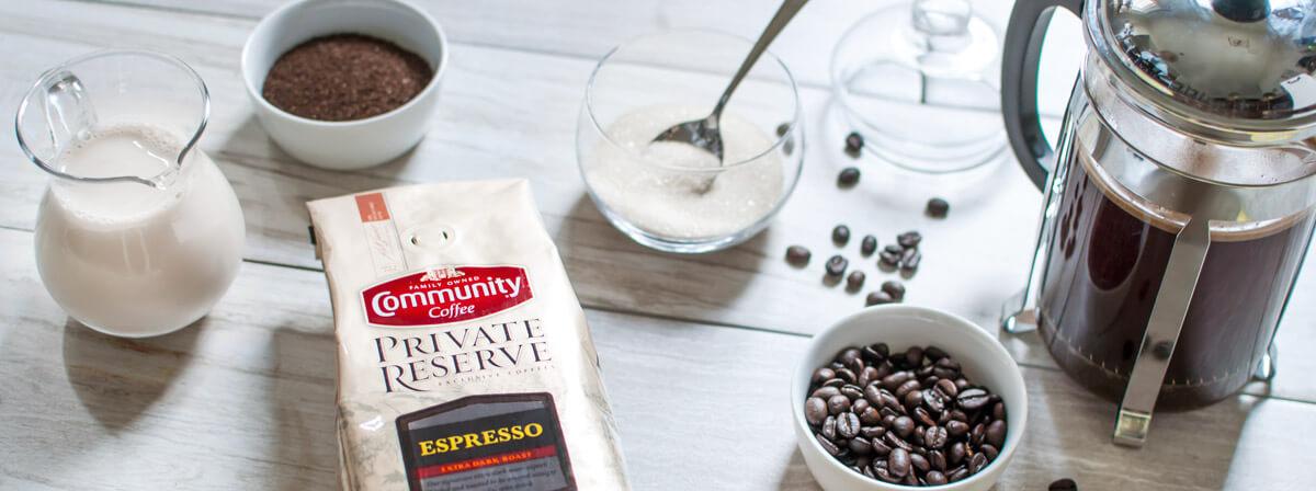 7_7_Espresso_1200x448 (1)