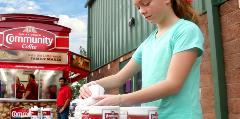 8-3-17_Salvation-Army_900x448