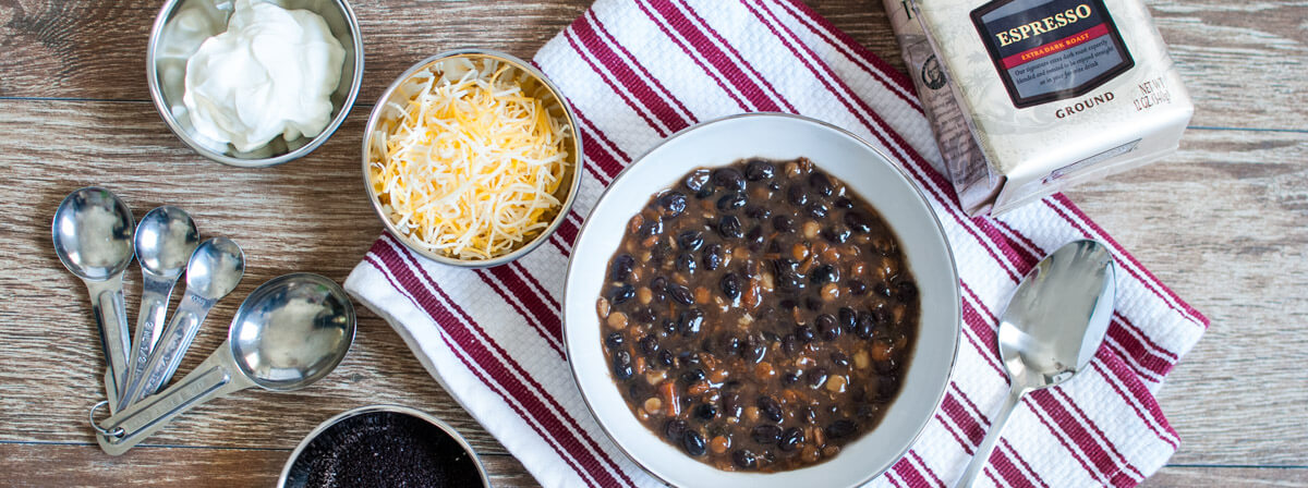 9_15_BeanSoup_1200x448 (1)