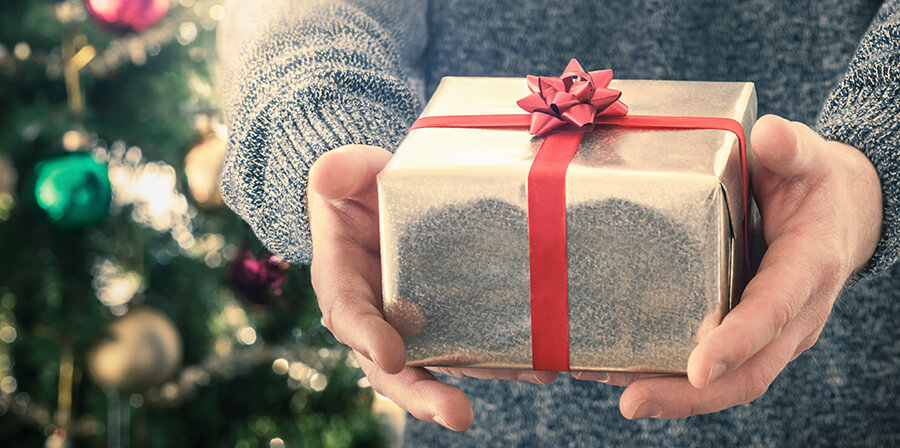 gift_of_comfort_900x448