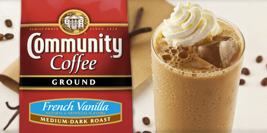 IcedCoffee_Blog_900x448_3