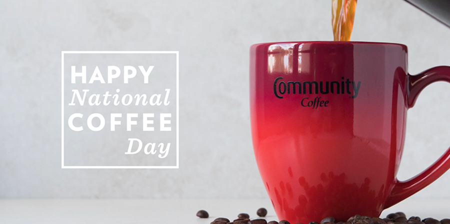 National Coffee Day-900-448