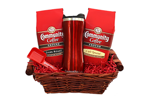 Community Rouge Gift Set