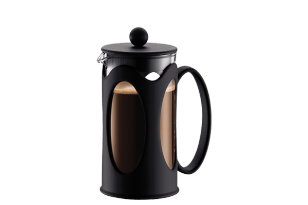 Kenya Bodum 2 Cup French Press