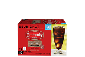 mocha-vanilla-iced-coffee-k-cup-pods-12-count@1x