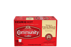 vanilla-creme-brulee-k-cup-pods-12-count@1x